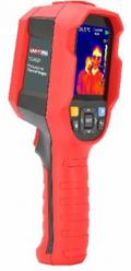 Termocamera IR per la misurazione della temperatura